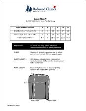 Cabin Hoodie Size Chart-th.jpg
