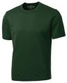 NB CJ'17 ADULT TECH T-Shirt