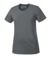 LADIES TECH SHORT SLEEVE TEE