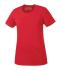 LADIES TECH T-Shirt